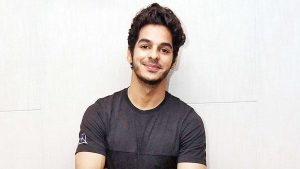 Ishaan Khattar Mother, Family, Height, Age, Father, Biography, Brother, Photos(images), Birthday, Girlfriend, Net Worth, Instagram, Twitter, Facebook, Imdb, Wiki, History (13)