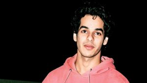 Ishaan Khattar Mother, Family, Height, Age, Father, Biography, Brother, Photos(images), Birthday, Girlfriend, Net Worth, Instagram, Twitter, Facebook, Imdb, Wiki, History (15)