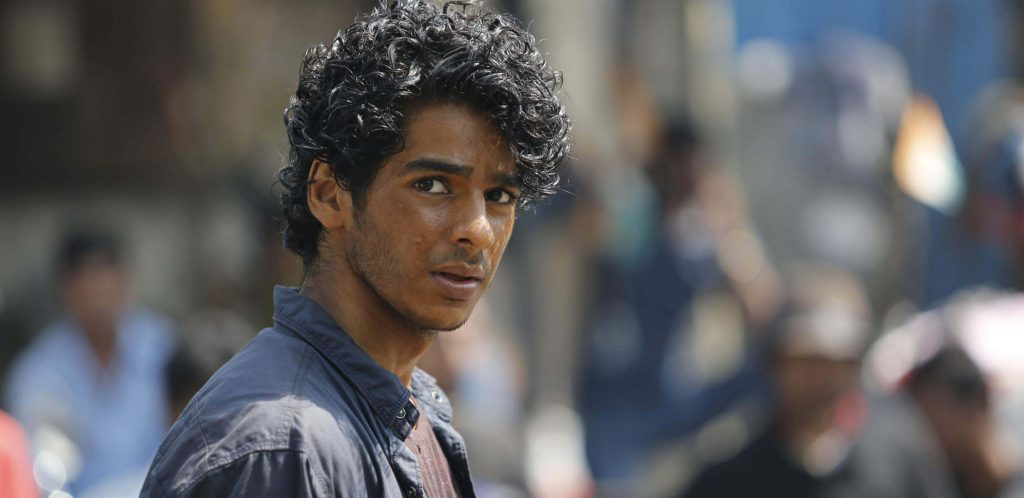 Ishaan Khattar Mother, Family, Height, Age, Father, Biography, Brother, Photos(images), Birthday, Girlfriend, Net Worth, Instagram, Twitter, Facebook, Imdb, Wiki, History (2)