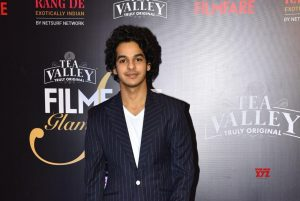 Ishaan Khattar Mother, Family, Height, Age, Father, Biography, Brother, Photos(images), Birthday, Girlfriend, Net Worth, Instagram, Twitter, Facebook, Imdb, Wiki, History (20)