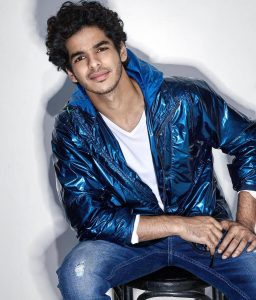 Ishaan Khattar Mother, Family, Height, Age, Father, Biography, Brother, Photos(images), Birthday, Girlfriend, Net Worth, Instagram, Twitter, Facebook, Imdb, Wiki, History (21)