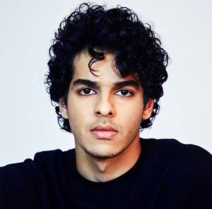 Ishaan Khattar Mother, Family, Height, Age, Father, Biography, Brother, Photos(images), Birthday, Girlfriend, Net Worth, Instagram, Twitter, Facebook, Imdb, Wiki, History (22)