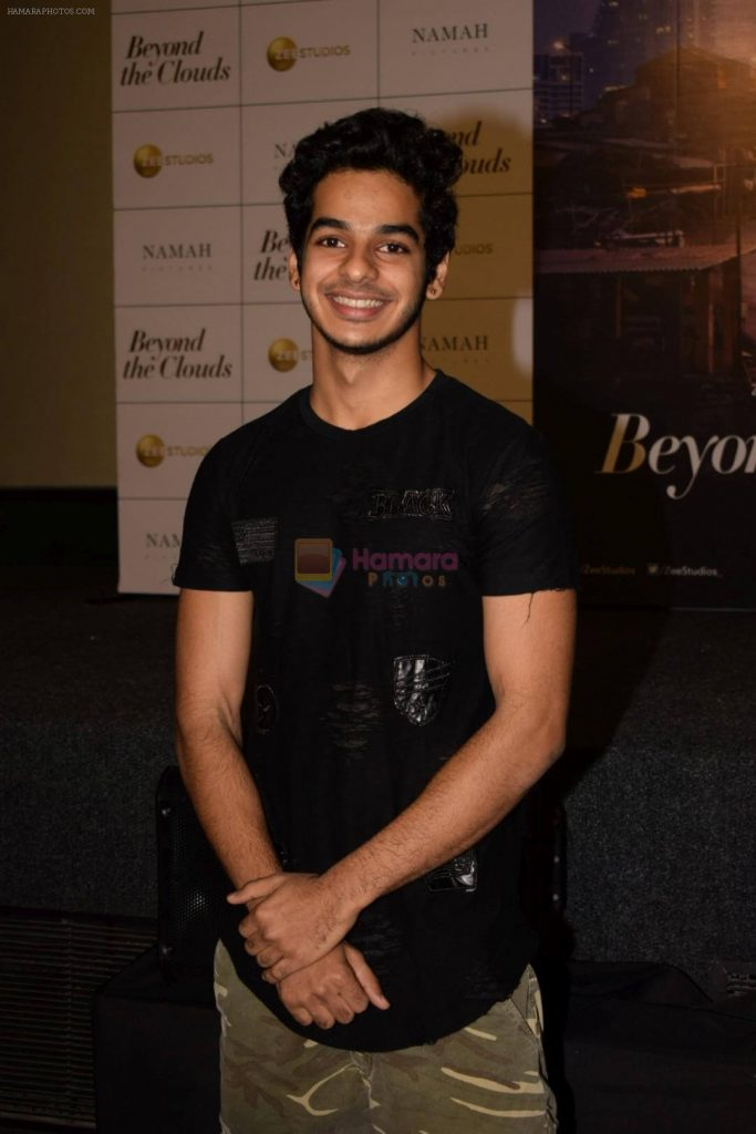 Ishaan Khattar Mother, Family, Height, Age, Father, Biography, Brother, Photos(images), Birthday, Girlfriend, Net Worth, Instagram, Twitter, Facebook, Imdb, Wiki, History (24)