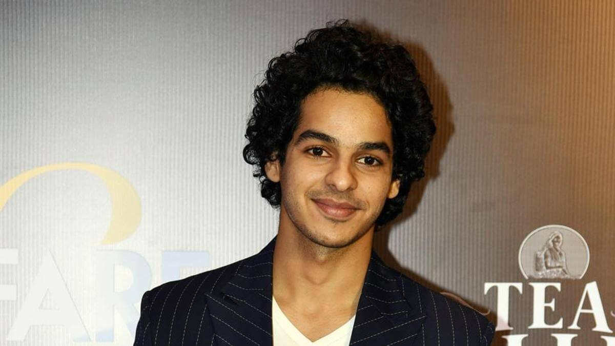 Ishaan Khattar Mother, Family, Height, Age, Father, Biography, Brother, Photos(images), Birthday, Girlfriend, Net Worth, Instagram, Twitter, Facebook, Imdb, Wiki, History (25)