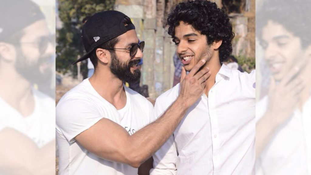 Ishaan Khattar Mother, Family, Height, Age, Father, Biography, Brother, Photos(images), Birthday, Girlfriend, Net Worth, Instagram, Twitter, Facebook, Imdb, Wiki, History (26)