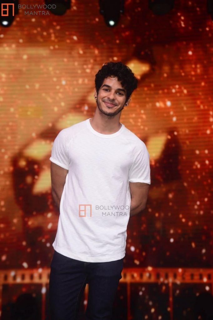 Ishaan Khattar Mother, Family, Height, Age, Father, Biography, Brother, Photos(images), Birthday, Girlfriend, Net Worth, Instagram, Twitter, Facebook, Imdb, Wiki, History (28)