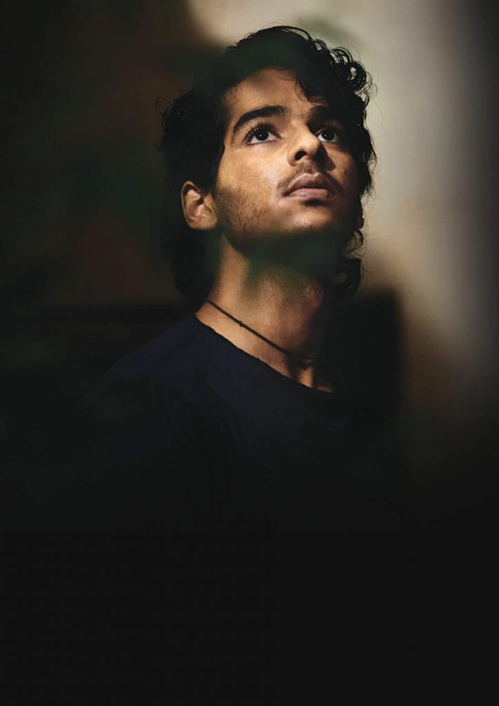 Ishaan Khattar Mother, Family, Height, Age, Father, Biography, Brother, Photos(images), Birthday, Girlfriend, Net Worth, Instagram, Twitter, Facebook, Imdb, Wiki, History (33)