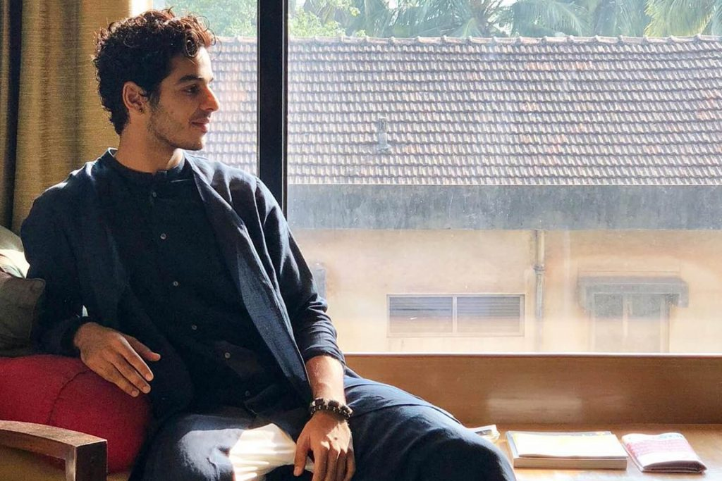 Ishaan Khattar Mother, Family, Height, Age, Father, Biography, Brother, Photos(images), Birthday, Girlfriend, Net Worth, Instagram, Twitter, Facebook, Imdb, Wiki, History (35)