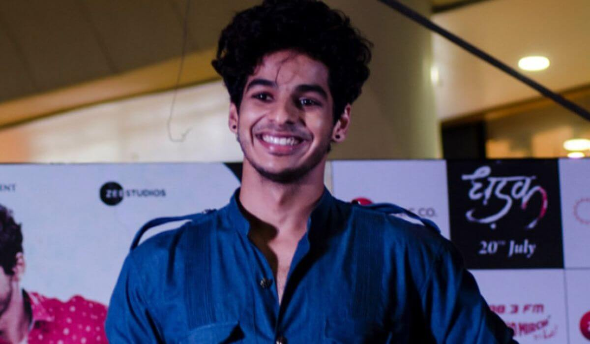 Ishaan Khattar Mother, Family, Height, Age, Father, Biography, Brother, Photos(images), Birthday, Girlfriend, Net Worth, Instagram, Twitter, Facebook, Imdb, Wiki, History (36)