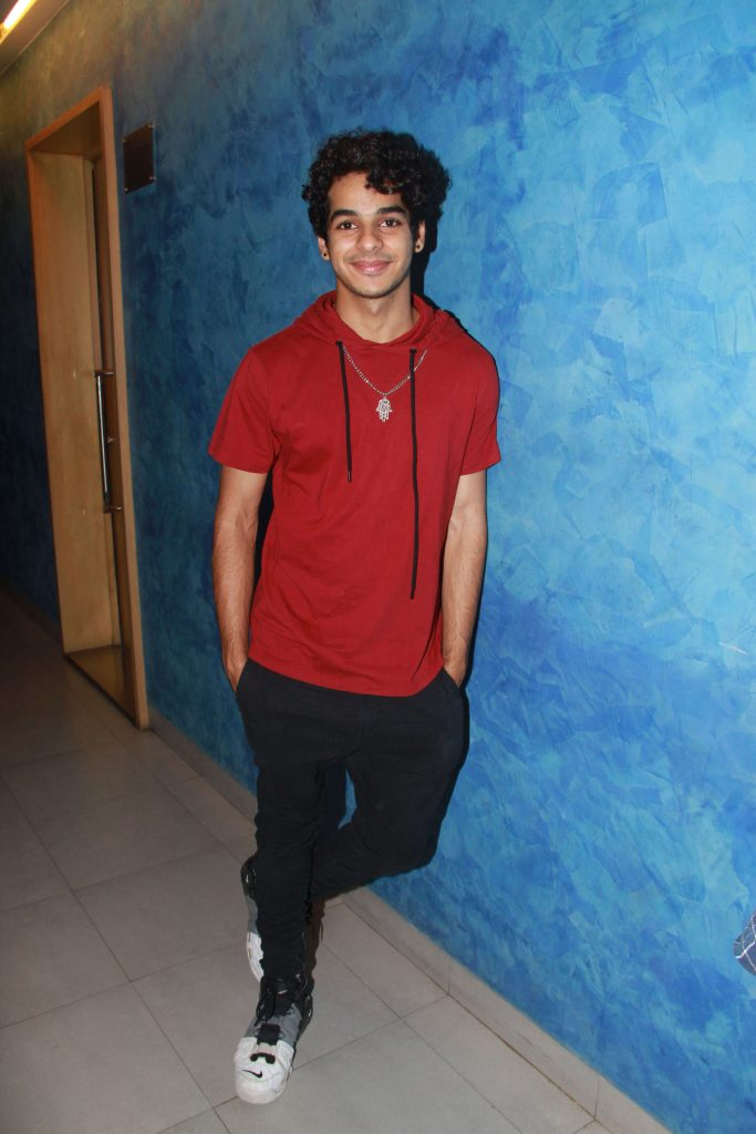 Ishaan Khattar Mother, Family, Height, Age, Father, Biography, Brother, Photos(images), Birthday, Girlfriend, Net Worth, Instagram, Twitter, Facebook, Imdb, Wiki, History (37)
