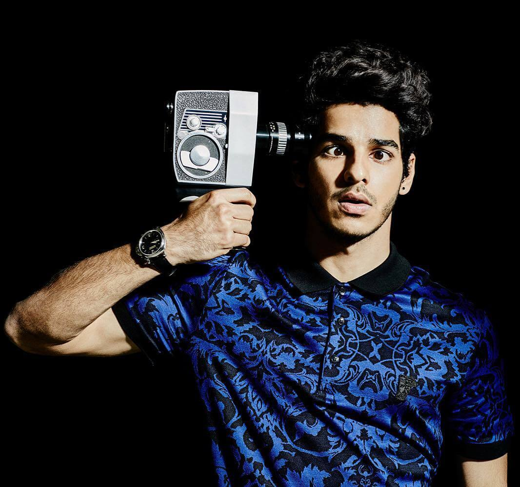 Ishaan Khattar Mother, Family, Height, Age, Father, Biography, Brother, Photos(images), Birthday, Girlfriend, Net Worth, Instagram, Twitter, Facebook, Imdb, Wiki, History (39)