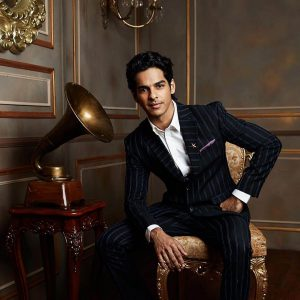Ishaan Khattar Mother, Family, Height, Age, Father, Biography, Brother, Photos(images), Birthday, Girlfriend, Net Worth, Instagram, Twitter, Facebook, Imdb, Wiki, History (4)