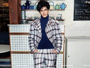 Ishaan Khattar mother, family, height, age, father, biography, brother, photos(images), birthday, girlfriend, net worth, instagram, twitter, facebook, imdb, wiki, history