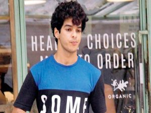 Ishaan Khattar Mother, Family, Height, Age, Father, Biography, Brother, Photos(images), Birthday, Girlfriend, Net Worth, Instagram, Twitter, Facebook, Imdb, Wiki, History (42)
