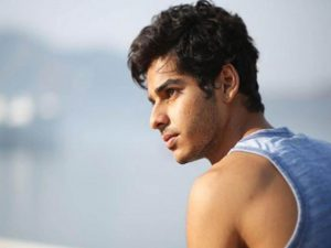 Ishaan Khattar Mother, Family, Height, Age, Father, Biography, Brother, Photos(images), Birthday, Girlfriend, Net Worth, Instagram, Twitter, Facebook, Imdb, Wiki, History (43)