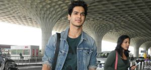 Ishaan Khattar Mother, Family, Height, Age, Father, Biography, Brother, Photos(images), Birthday, Girlfriend, Net Worth, Instagram, Twitter, Facebook, Imdb, Wiki, History (44)