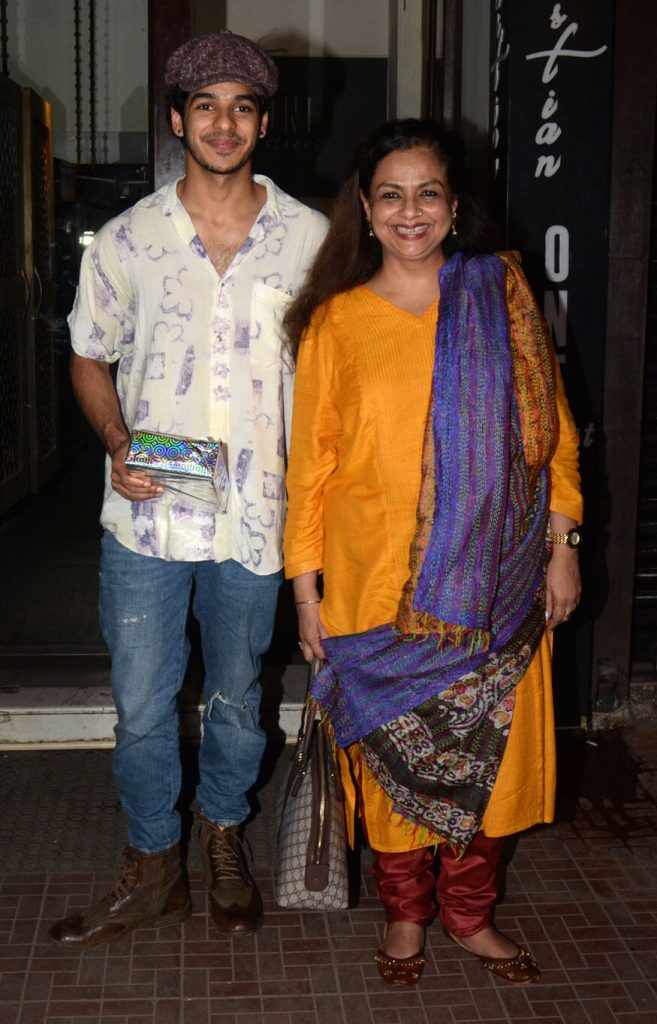 Ishaan Khattar Mother, Family, Height, Age, Father, Biography, Brother, Photos(images), Birthday, Girlfriend, Net Worth, Instagram, Twitter, Facebook, Imdb, Wiki, History (45)