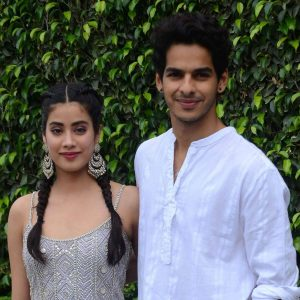 Ishaan Khattar Mother, Family, Height, Age, Father, Biography, Brother, Photos(images), Birthday, Girlfriend, Net Worth, Instagram, Twitter, Facebook, Imdb, Wiki, History (50)