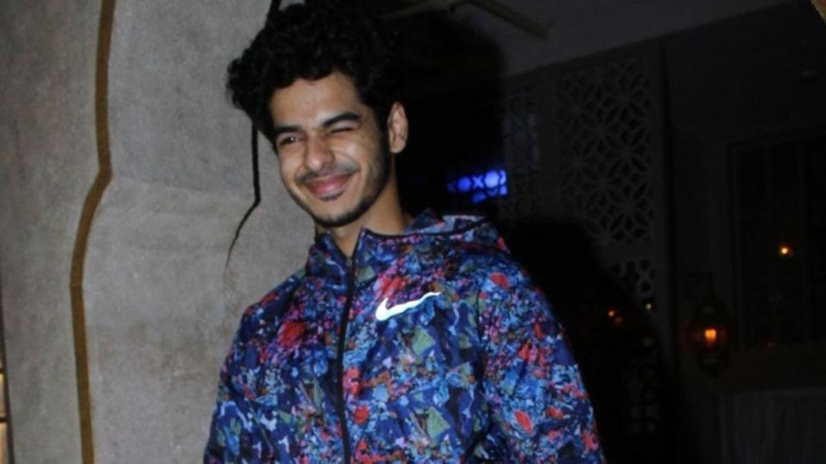 Ishaan Khattar Mother, Family, Height, Age, Father, Biography, Brother, Photos(images), Birthday, Girlfriend, Net Worth, Instagram, Twitter, Facebook, Imdb, Wiki, History (55)