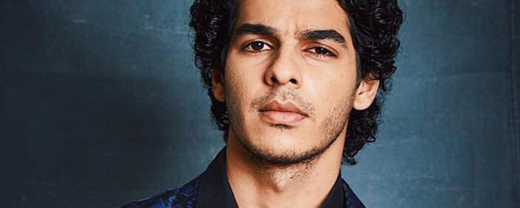 Ishaan Khattar Mother, Family, Height, Age, Father, Biography, Brother, Photos(images), Birthday, Girlfriend, Net Worth, Instagram, Twitter, Facebook, Imdb, Wiki, History (56)