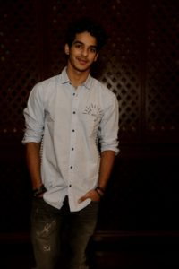 Ishaan Khattar Mother, Family, Height, Age, Father, Biography, Brother, Photos(images), Birthday, Girlfriend, Net Worth, Instagram, Twitter, Facebook, Imdb, Wiki, History (58)