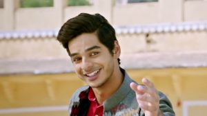 Ishaan Khattar Mother, Family, Height, Age, Father, Biography, Brother, Photos(images), Birthday, Girlfriend, Net Worth, Instagram, Twitter, Facebook, Imdb, Wiki, History (6)