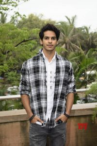 Ishaan Khattar Mother, Family, Height, Age, Father, Biography, Brother, Photos(images), Birthday, Girlfriend, Net Worth, Instagram, Twitter, Facebook, Imdb, Wiki, History (8)