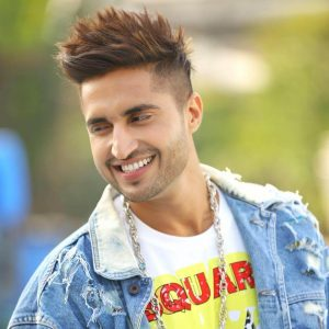 Jassie Gill Song, Photos(images), Hairstyle, Wife, Age, Biography, Birthday, Height, Family, Girlfriend, Education, Net Worth, Website, Wiki, Twitter, Instagram, Imdb, Youtube, Facebook (1)