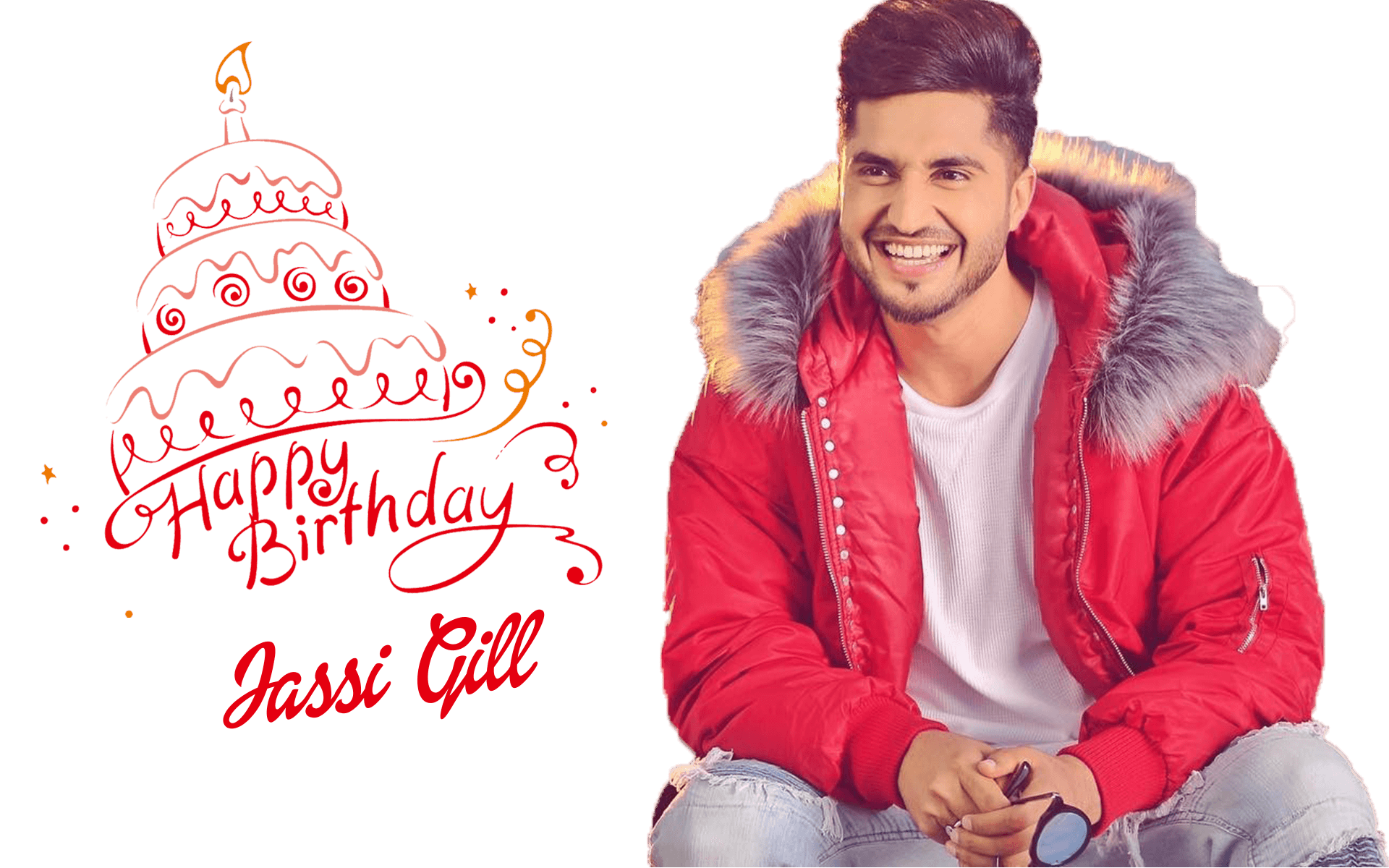 Jassie Gill song, photos(images), hairstyle, wife, age, biography, birthday, height, family, girlfriend, education, net worth, website, wiki, twitter, instagram, imdb, youtube, facebook