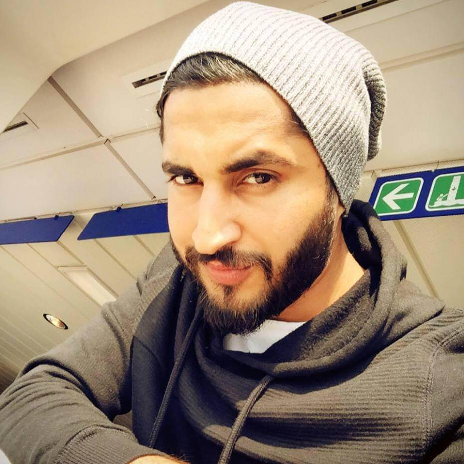 Jassie Gill Song, Photos(images), Hairstyle, Wife, Age, Biography, Birthday, Height, Family, Girlfriend, Education, Net Worth, Website, Wiki, Twitter, Instagram, Imdb, Youtube, Facebook (10)