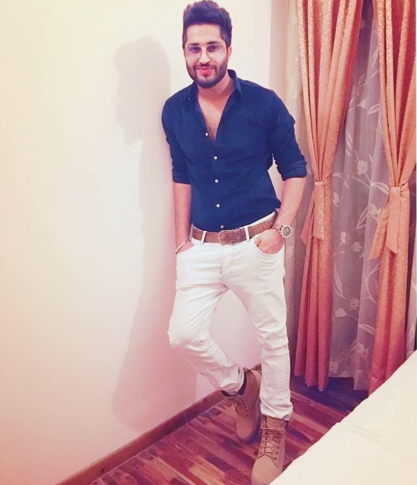 Jassie Gill Song, Photos(images), Hairstyle, Wife, Age, Biography, Birthday, Height, Family, Girlfriend, Education, Net Worth, Website, Wiki, Twitter, Instagram, Imdb, Youtube, Facebook (11)