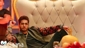 Jassie Gill Song, Photos(images), Hairstyle, Wife, Age, Biography, Birthday, Height, Family, Girlfriend, Education, Net Worth, Website, Wiki, Twitter, Instagram, Imdb, Youtube, Facebook (15)