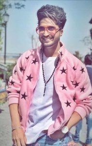 Jassie Gill Song, Photos(images), Hairstyle, Wife, Age, Biography, Birthday, Height, Family, Girlfriend, Education, Net Worth, Website, Wiki, Twitter, Instagram, Imdb, Youtube, Facebook (18)