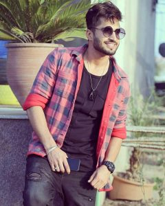 Jassie Gill Song, Photos(images), Hairstyle, Wife, Age, Biography, Birthday, Height, Family, Girlfriend, Education, Net Worth, Website, Wiki, Twitter, Instagram, Imdb, Youtube, Facebook (21)