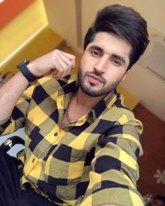 Jassie Gill Song, Photos(images), Hairstyle, Wife, Age, Biography, Birthday, Height, Family, Girlfriend, Education, Net Worth, Website, Wiki, Twitter, Instagram, Imdb, Youtube, Facebook (23)