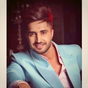 Jassie Gill Song, Photos(images), Hairstyle, Wife, Age, Biography, Birthday, Height, Family, Girlfriend, Education, Net Worth, Website, Wiki, Twitter, Instagram, Imdb, Youtube, Facebook (26)