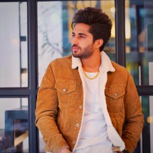 Jassie Gill Song, Photos(images), Hairstyle, Wife, Age, Biography, Birthday, Height, Family, Girlfriend, Education, Net Worth, Website, Wiki, Twitter, Instagram, Imdb, Youtube, Facebook (29)