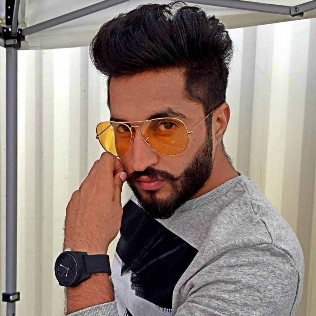 Jassie Gill Song, Photos(images), Hairstyle, Wife, Age, Biography, Birthday, Height, Family, Girlfriend, Education, Net Worth, Website, Wiki, Twitter, Instagram, Imdb, Youtube, Facebook (3)