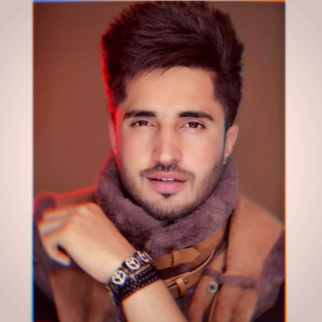 Jassie Gill Song, Photos(images), Hairstyle, Wife, Age, Biography, Birthday, Height, Family, Girlfriend, Education, Net Worth, Website, Wiki, Twitter, Instagram, Imdb, Youtube, Facebook (31)