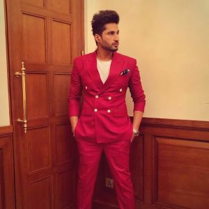 Jassie Gill Song, Photos(images), Hairstyle, Wife, Age, Biography, Birthday, Height, Family, Girlfriend, Education, Net Worth, Website, Wiki, Twitter, Instagram, Imdb, Youtube, Facebook (32)