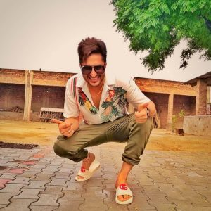 Jassie Gill Song, Photos(images), Hairstyle, Wife, Age, Biography, Birthday, Height, Family, Girlfriend, Education, Net Worth, Website, Wiki, Twitter, Instagram, Imdb, Youtube, Facebook (33)
