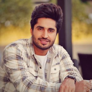 Jassie Gill Song, Photos(images), Hairstyle, Wife, Age, Biography, Birthday, Height, Family, Girlfriend, Education, Net Worth, Website, Wiki, Twitter, Instagram, Imdb, Youtube, Facebook (34)