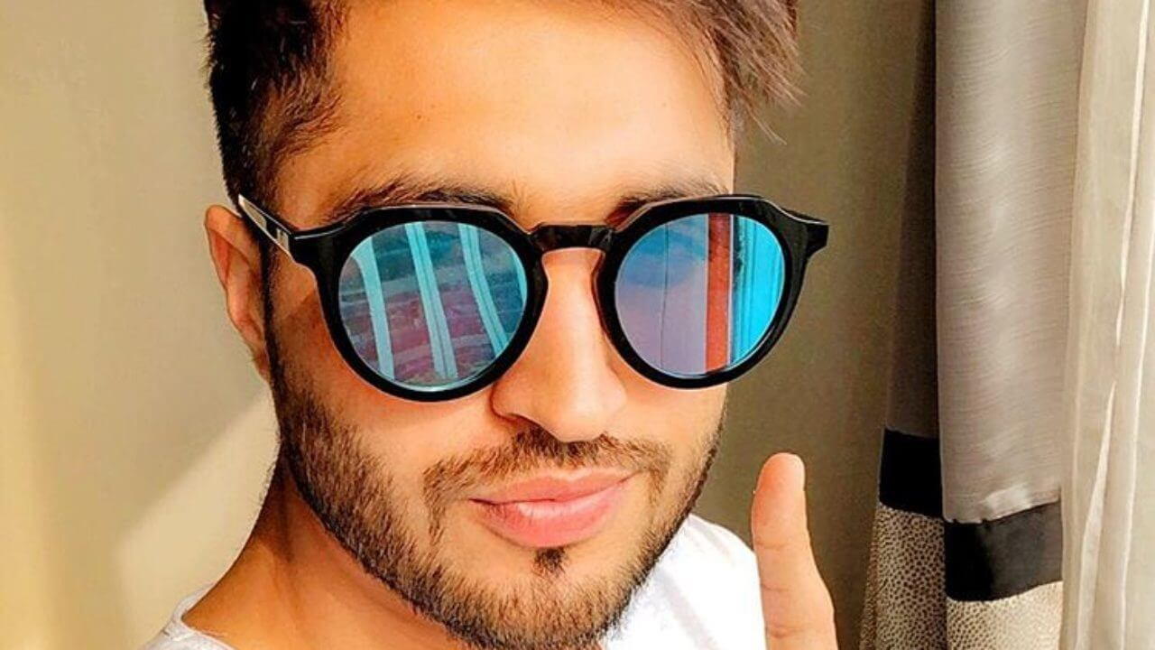 Jassie Gill Song, Photos(images), Hairstyle, Wife, Age, Biography, Birthday, Height, Family, Girlfriend, Education, Net Worth, Website, Wiki, Twitter, Instagram, Imdb, Youtube, Facebook (36)