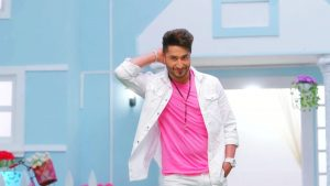 Jassie Gill Song, Photos(images), Hairstyle, Wife, Age, Biography, Birthday, Height, Family, Girlfriend, Education, Net Worth, Website, Wiki, Twitter, Instagram, Imdb, Youtube, Facebook (38)