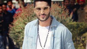 Jassie Gill Song, Photos(images), Hairstyle, Wife, Age, Biography, Birthday, Height, Family, Girlfriend, Education, Net Worth, Website, Wiki, Twitter, Instagram, Imdb, Youtube, Facebook (41)