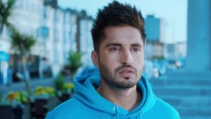 Jassie Gill Song, Photos(images), Hairstyle, Wife, Age, Biography, Birthday, Height, Family, Girlfriend, Education, Net Worth, Website, Wiki, Twitter, Instagram, Imdb, Youtube, Facebook (43)