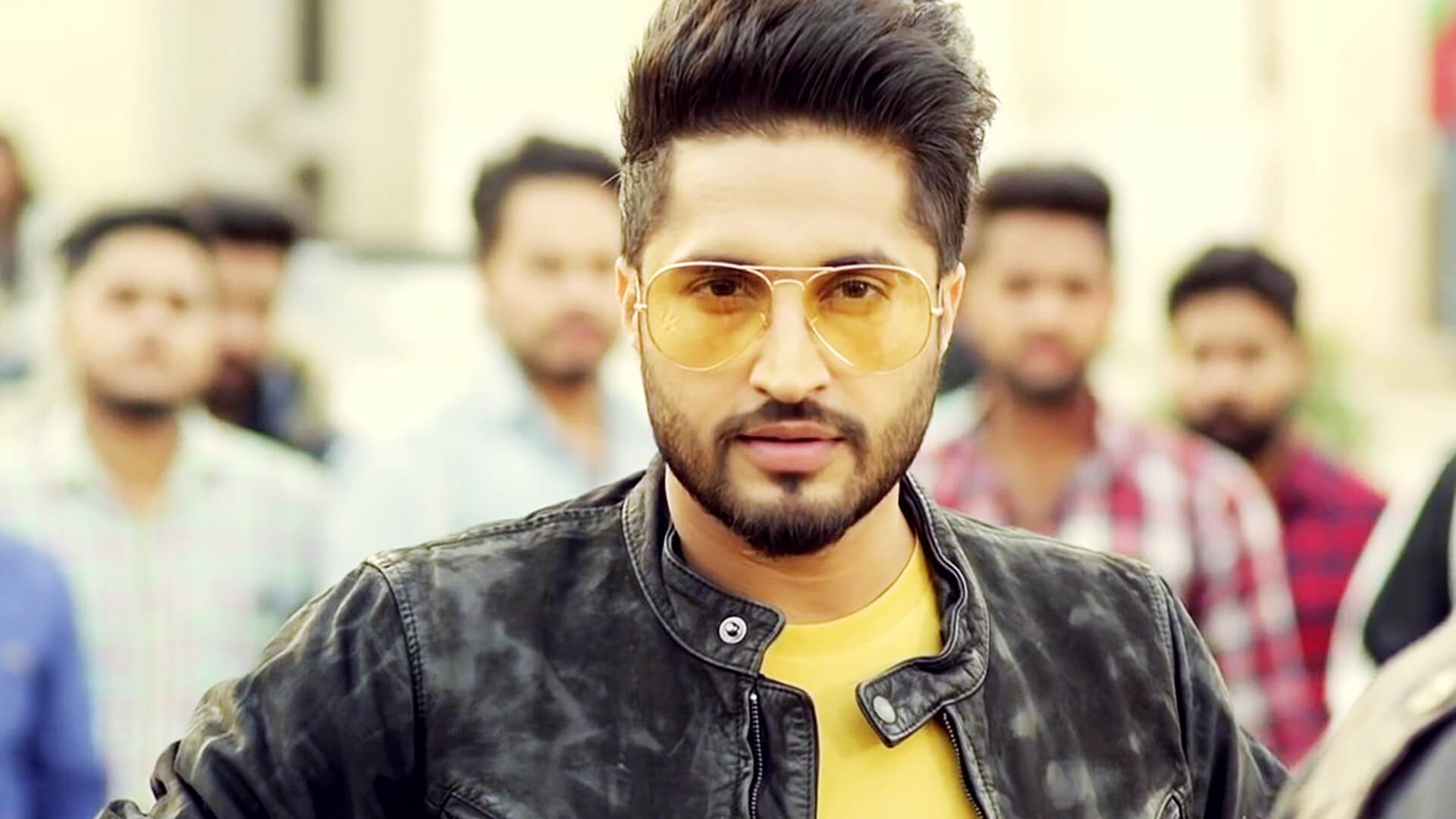Jassie Gill Song, Photos(images), Hairstyle, Wife, Age, Biography, Birthday, Height, Family, Girlfriend, Education, Net Worth, Website, Wiki, Twitter, Instagram, Imdb, Youtube, Facebook (44)