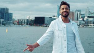 Jassie Gill Song, Photos(images), Hairstyle, Wife, Age, Biography, Birthday, Height, Family, Girlfriend, Education, Net Worth, Website, Wiki, Twitter, Instagram, Imdb, Youtube, Facebook (46)