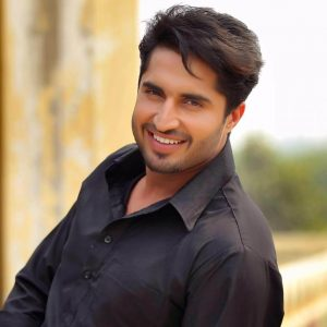 Jassie Gill Song, Photos(images), Hairstyle, Wife, Age, Biography, Birthday, Height, Family, Girlfriend, Education, Net Worth, Website, Wiki, Twitter, Instagram, Imdb, Youtube, Facebook (47)