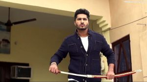 Jassie Gill Song, Photos(images), Hairstyle, Wife, Age, Biography, Birthday, Height, Family, Girlfriend, Education, Net Worth, Website, Wiki, Twitter, Instagram, Imdb, Youtube, Facebook (49)
